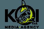 logo koi